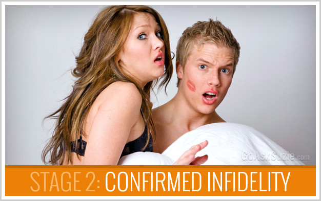 dealing with infidelity1