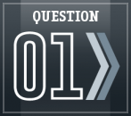 S Gray Question 01