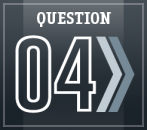 S Gray Question 04