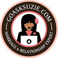 GoAskSuzie Affair Recovery Website