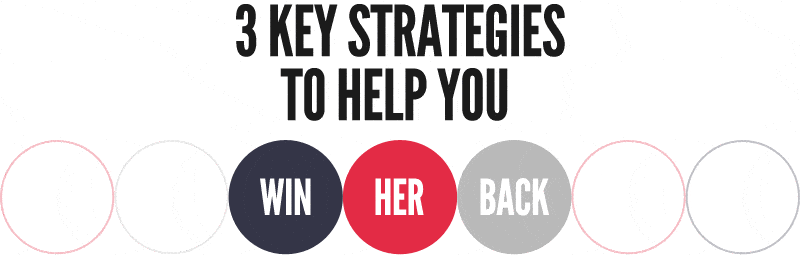 3 Key Strategies To Help You Win Her Back Compressor