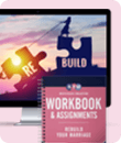 Rebuild-Your-Marriage-Online-Video-Course-Mob