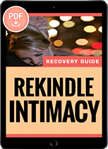 Rekindle Intimacy Free Recovery Guide