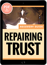 Repairing Trust Free Recovery Guide
