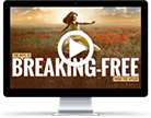 break-free-sidebar