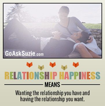 Relationship Happiness Compressor