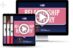 relationship recovery course