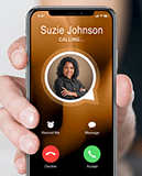 Click Here to Schedule Your Private Affair Recovery Coaching with Suzie Johnson Via Zoom, FaceTime, Skype or Phone