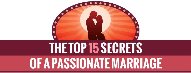 The Top 15 Secrets Of A Passionate Marriage Title Compressor