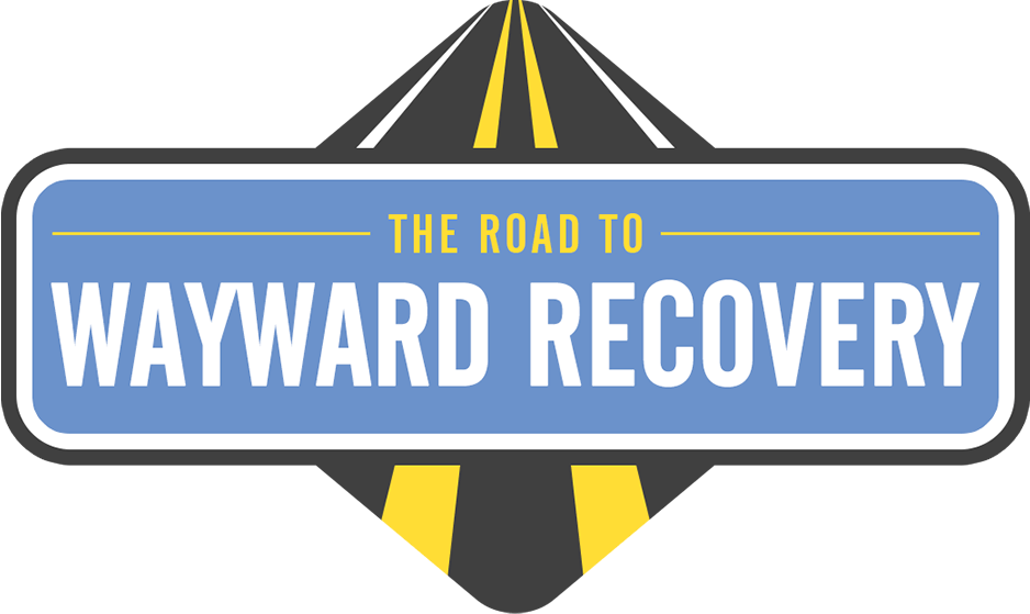 The Road To Wayward Recovery